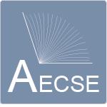 AECSE