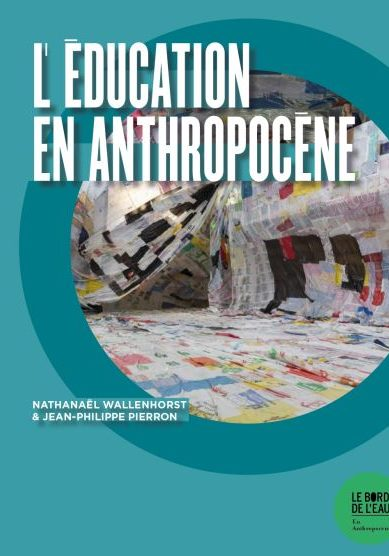 L-education-en-anthropocene