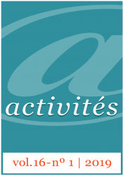 activites_couverture_16n1-small250.jpg
