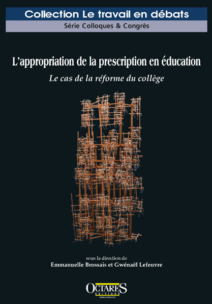 lappropriation-de-la-prescription-en-education-le-cas-de-la-reforme-du-college.jpg