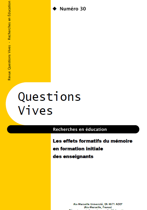 questions_vives_30