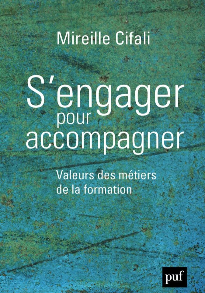 sengager-pour-accompagner